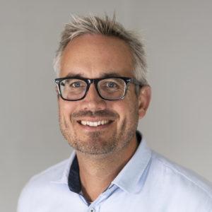 Marcus Bergsjö